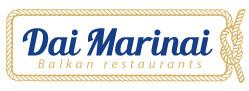 Dai Marinai s.r.o.